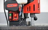 3_PRO-36-Auto-TCT-Cutter-Semi-Automatic-Drilling-Machine-1.jpg
