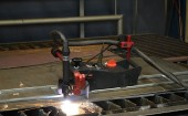 Dragon-HS-Plasma-Cutting-Bevelling-Track-Carriage-4.jpg