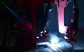 Gecko-Battery-dual-torch-welding-1.jpg