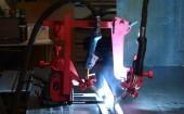 Gecko-dual-torch-welding-1.jpg