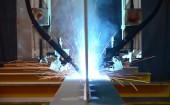 Half-Gantry-Beam-Welding-System-3.jpg