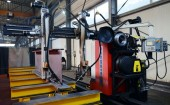 Half-Gantry-Beam-Welding-System-7.jpg