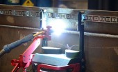 Lizard-Programmable-Welding-Carriage-with-Oscillation-9.jpg