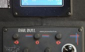 Rail-Bull-Multifunctional-LED-display-process-parameters-and-warnings-and-oscillation-paramters-control.jpg