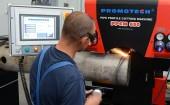 pipe_profile_cutting_machine-5.jpg