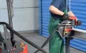 portable-hydraulic-punchers-unique-hoist-set-1.jpg