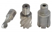 pro-36_rh_r_rail_drill_accessories_core_drill_twist_dill-1.jpg