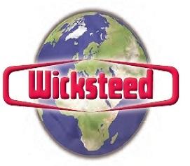 Wicksteed